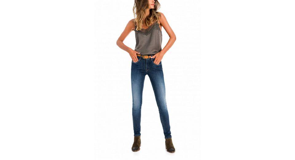 2018 Neuester Günstiger Preis salsa jeans Jean Push In/ Secret Günstige Spielraum Bestellen Günstigen Preis 6ayJ2g