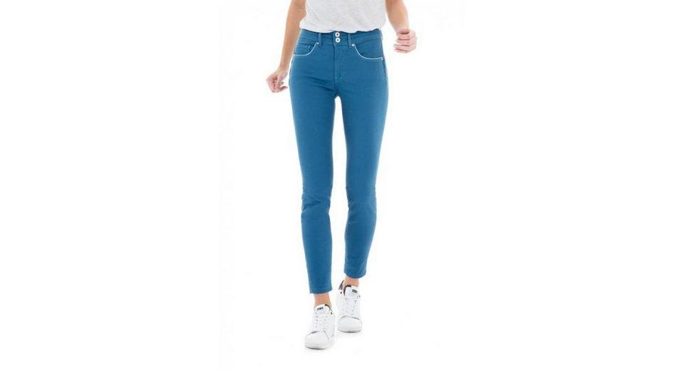 salsa jeans Jean Push In/ Secret Verkaufen Kaufen 8pVaV8TP
