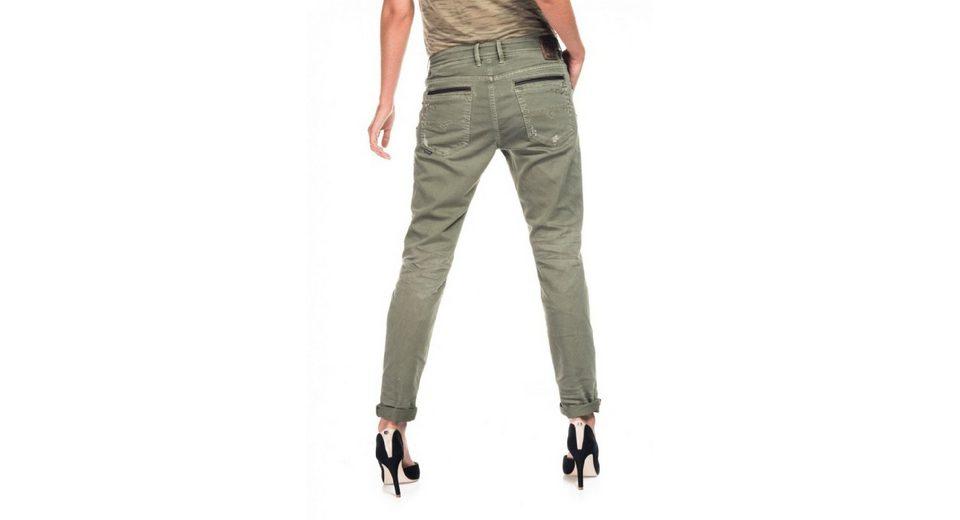 salsa jeans Jean Boyfriend/ Kim Verkauf 100% Original Freies Verschiffen Aus Deutschland rFKVSA0j