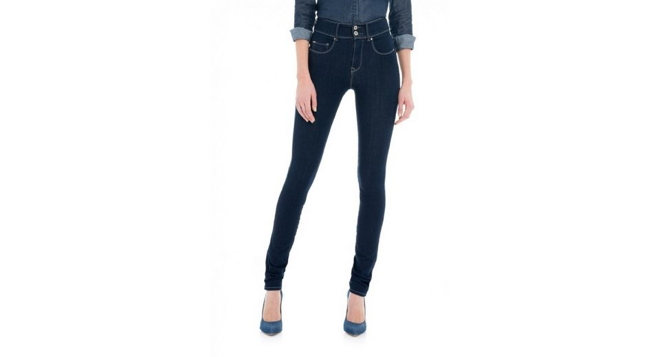 salsa jeans Jean Push In/ Secret 100% Authentisch Verkauf Online Kostengünstig R8jrr