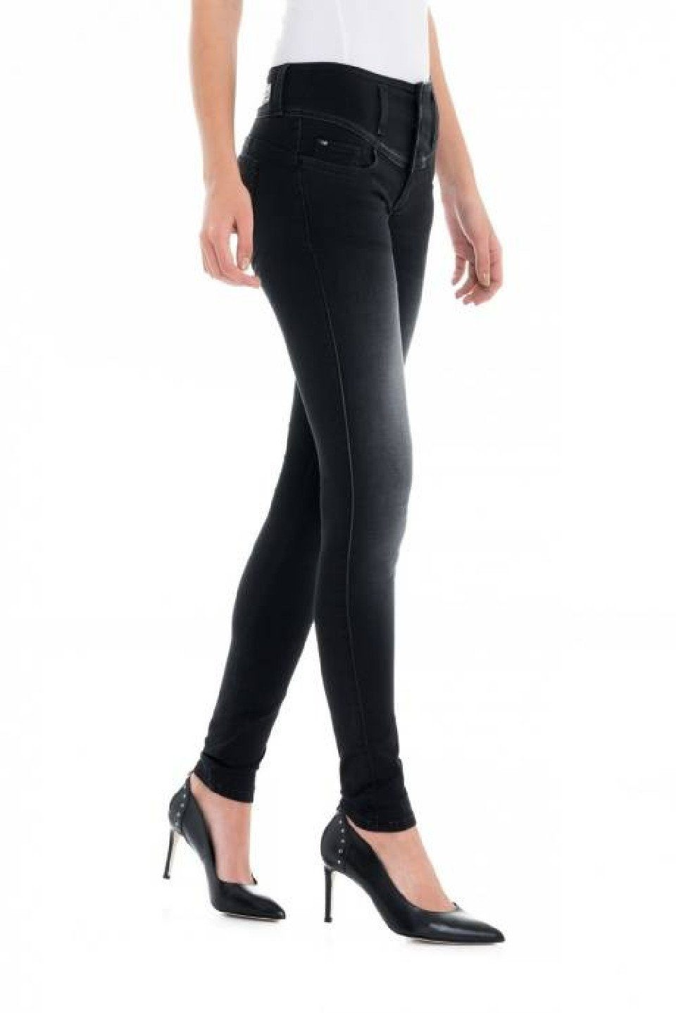 salsa jeans Jean »Push Up/ Mystery«