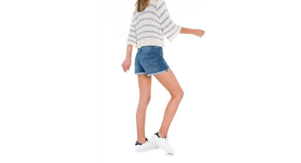 salsa jeans Kurze Hose Shorts Einkaufen Rabatt Erwerben qgtpz34a2