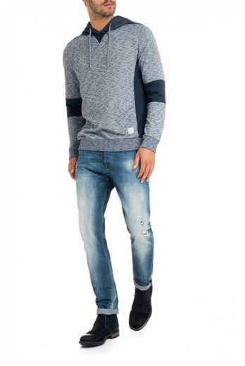 salsa jeans Pullover VANCOUVER