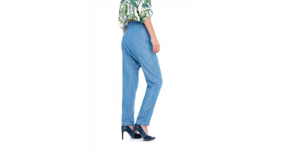 salsa salsa jeans ALICIA jeans salsa Jean jeans Jean salsa ALICIA ALICIA Jean fCwqfnTr