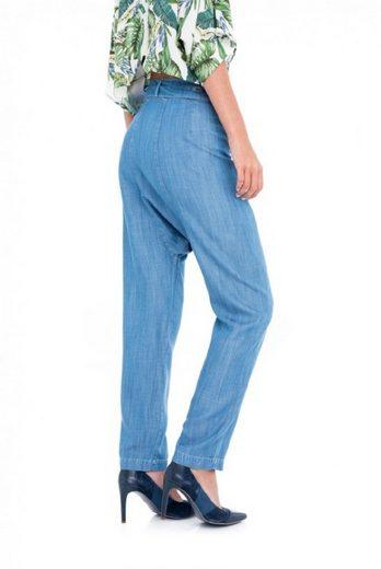 salsa jeans Jean ALICIA