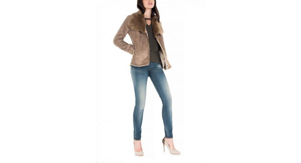 Billige Veröffentlichungstermine salsa jeans Jean Push In/ Secret Verkauf Erhalten Authentisch Rabatt Veröffentlichungstermine 6YCz0EoAN