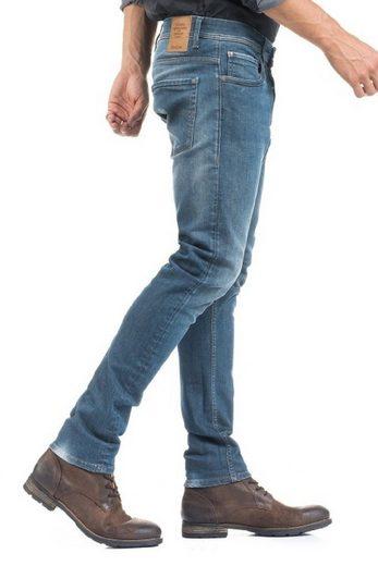 Salsa Jeans Jean Clash