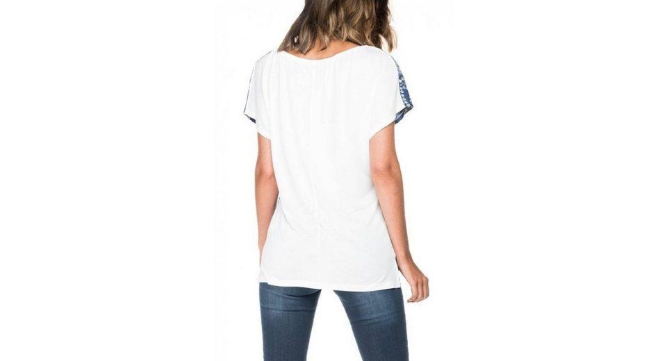 T kurzarm ARR脕BIDA salsa T jeans kurzarm jeans T Shirt Shirt Shirt jeans salsa ARR脕BIDA salsa tqwdPdf
