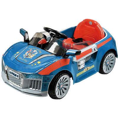 hauck TOYS FOR KIDS Spielzeug-Auto »Elektrofahrzeug PAW Patrol«