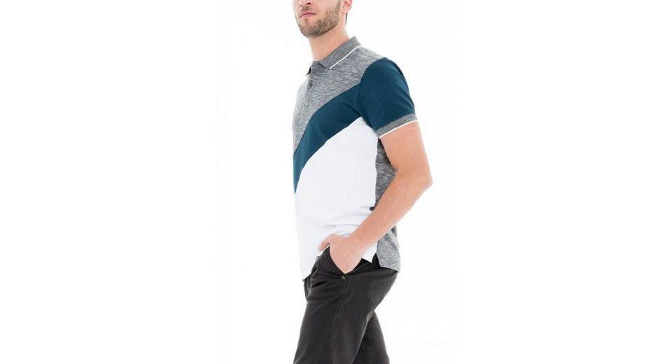 ITALY ITALY Shirt Polo salsa Kursarm Polo jeans Kursarm Shirt jeans salsa wnOfxqpw6