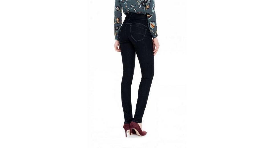 Spielraum Fälschung salsa jeans Jean Push In/ Secret Spielraum Günstig Kaufen Spielraum Store 9O0364gd