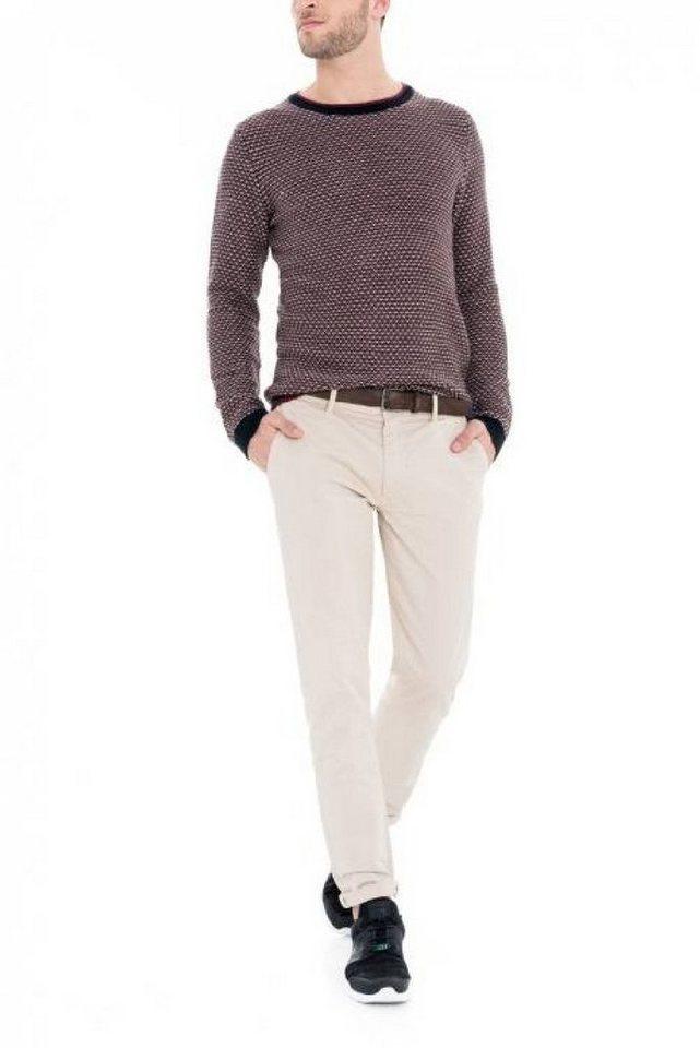 - Herren salsa jeans Hose lang ANDY blau, grau, orange, schwarz, weiß | 05604562777094