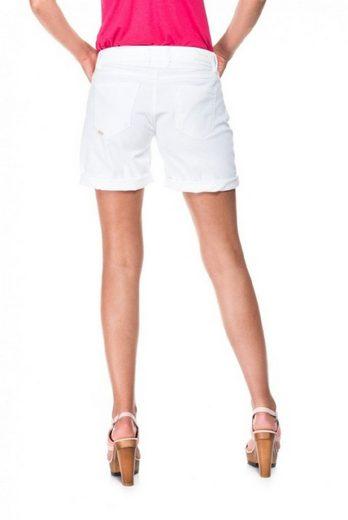 salsa jeans Kurze Hose Shorts