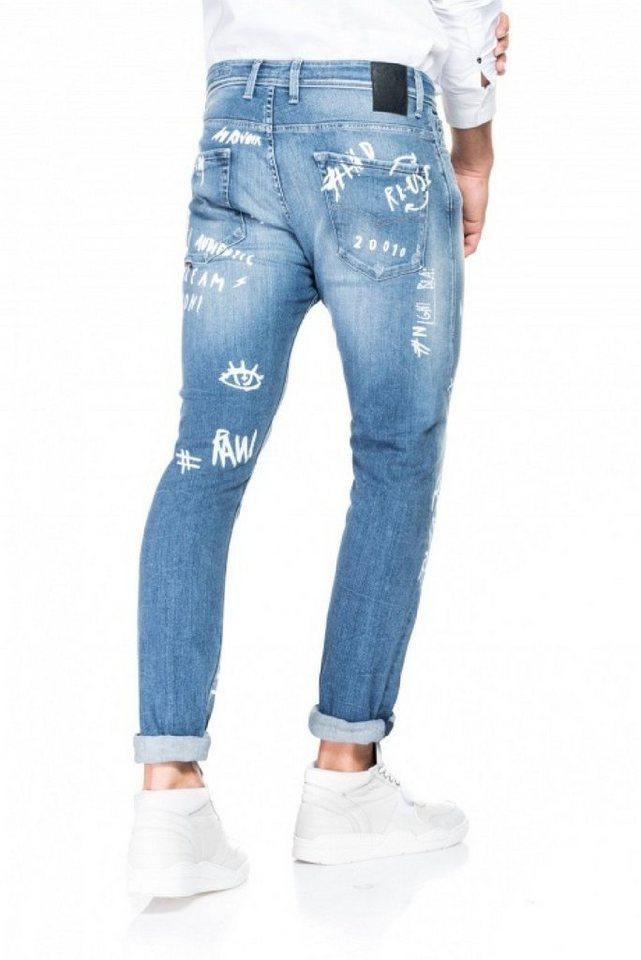 salsa-jeans-jean-slim-carrot-slender-blue.jpg?$formatz$