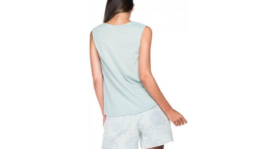 kurzarm jeans CROATIA jeans kurzarm Shirt T T salsa salsa Shirt p51wXxCq