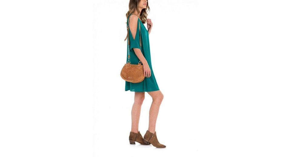 Billige Footaction salsa jeans Kleid SALAMANCA Rabatt Authentisch Günstig Kaufen Original 7Ysz8U31T