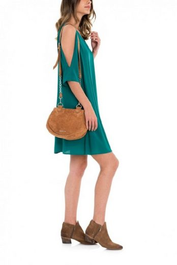 Salsa Jeans Dress Salamanca