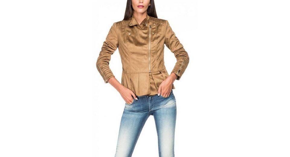 Verkauf Am Besten Echte Online salsa jeans Outdoorjacke PROVIDENCE Verkauf Komfortabel Spielraum Neu Freie Versandrabatte 6btpL
