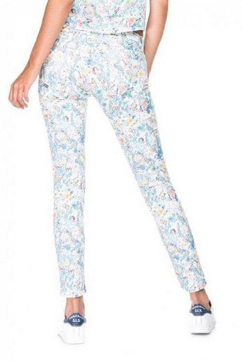 Skinny Jean Salsa Colette Colette Skinny Jeans Salsa Jeans Jean Jean Jeans Salsa Jeans Skinny Colette Salsa xpwOqw8