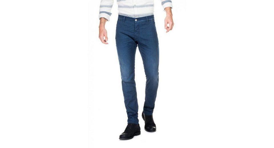 salsa jeans Jean Anthony Rabatt Viele Arten Von Versand Rabatt Verkauf Großhandel Online Günstiger Preis Aus Deutschland fDgC2t