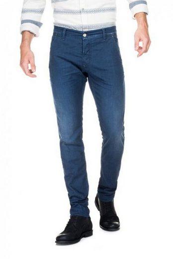 Salsa Jeans Jean Anthony