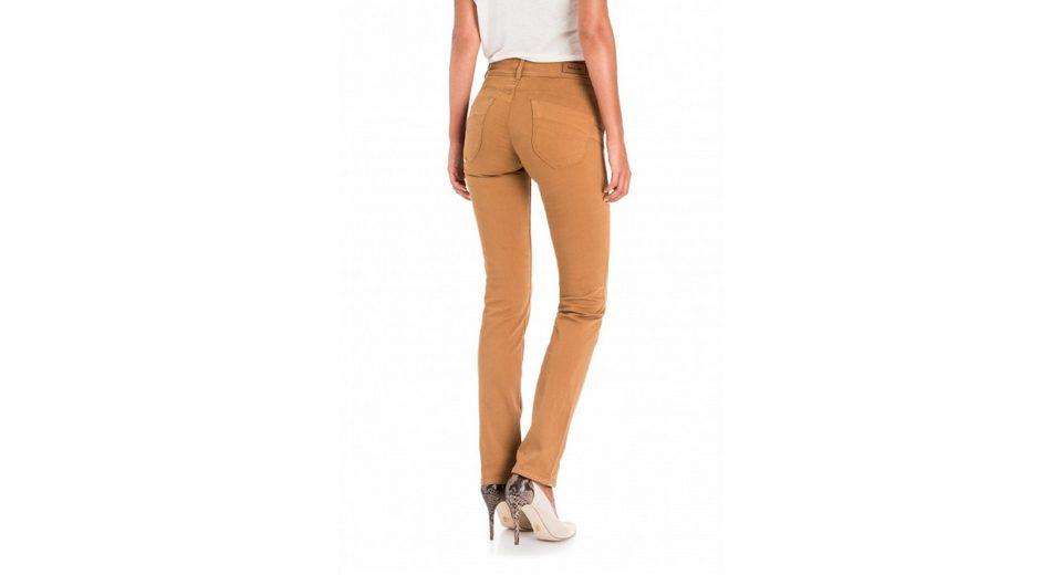 Spielraum Spielraum Store salsa jeans Jean Push In/ Secret Verkauf Original k1X2L20