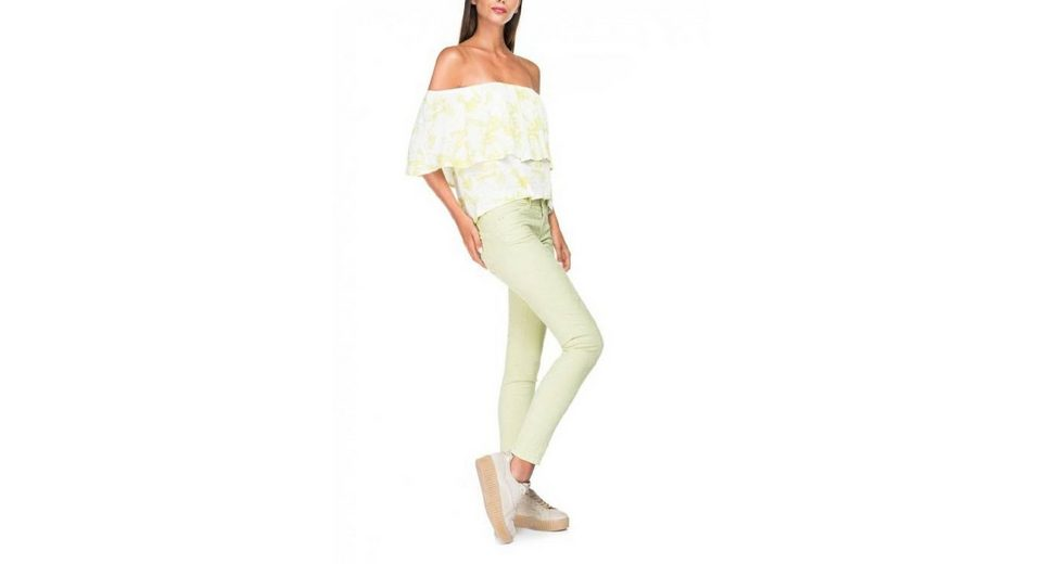 salsa HOLLYWOOD Top Top jeans jeans HOLLYWOOD salsa HOLLYWOOD salsa Top jeans HOLLYWOOD jeans salsa Top npZqSv8
