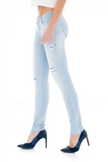 Salsa Jeans Jean Push Up/ Shape Up