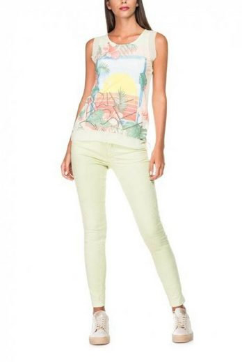 salsa jeans Top PALM BAY