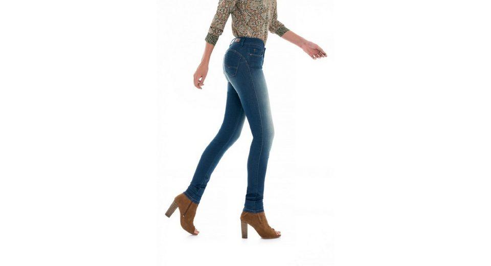 salsa jeans Jean Push Up/ Wonder Freies Verschiffen Große Auswahl An Billig Rabatt Wahl Günstig Online YQYWN