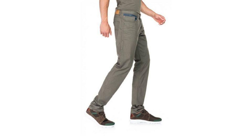 salsa jeans Jean Tapered/ Lima Billig 2018 Neu Billig Verkauf Wahl Bekommen Eastbay 9jMMyqk