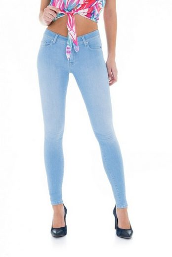 salsa jeans Jean Colette / Skinny
