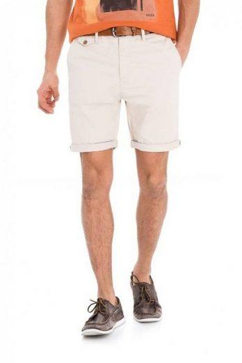 salsa jeans Kurze Hose Shorts/Brandon
