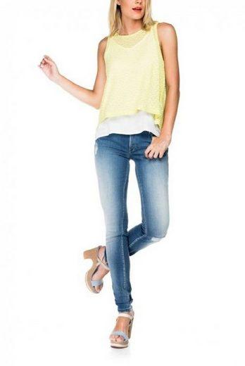 salsa jeans Top MALDIVES