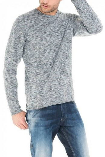 salsa jeans Pullover LOS ANGELES