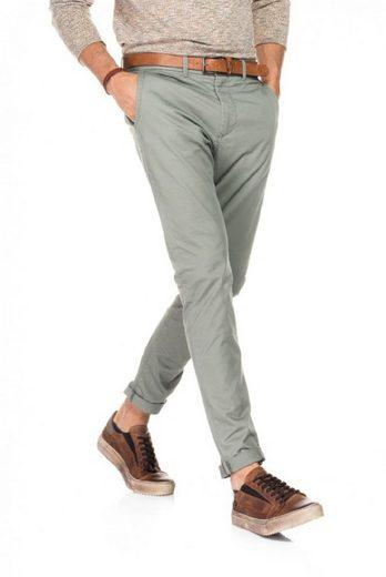 salsa jeans Hose lang Slim Carrot/ Slender