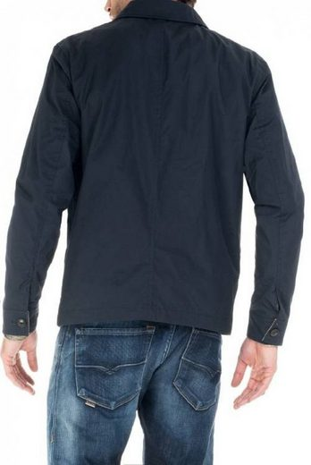 salsa jeans Outdoorjacke LUXEMBOURG