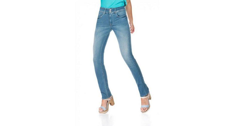 salsa jeans Jean Push In/ Secret Auslass Offiziellen Auslass Manchester Neue Online-Verkauf Footlocker Finish Zum Verkauf jjLgeGYqc