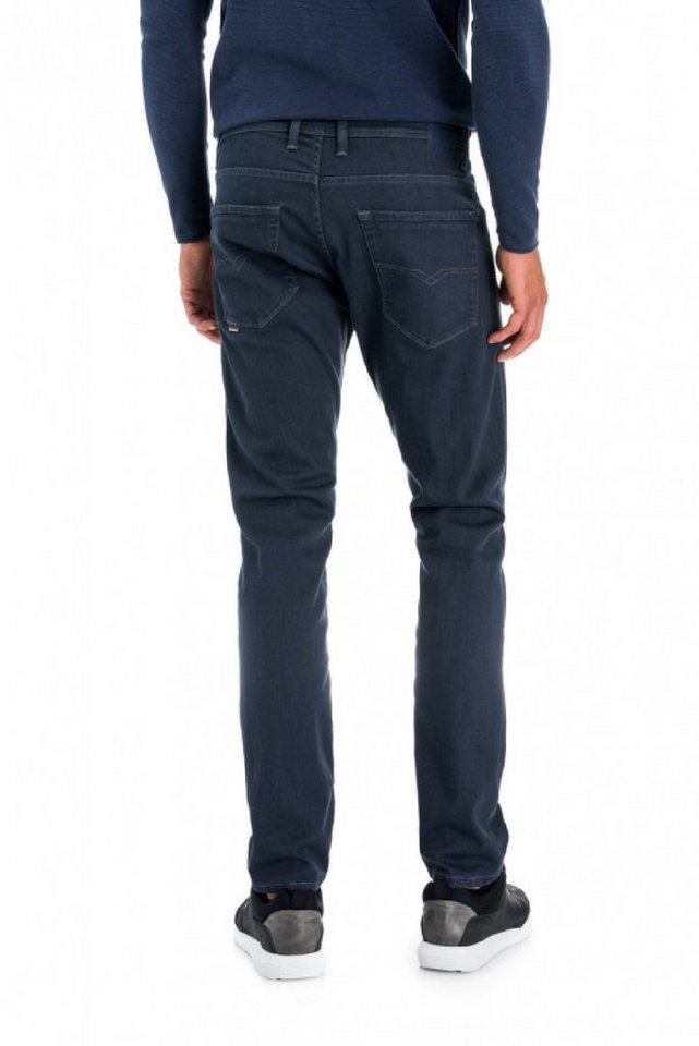 - Herren salsa jeans Jean blau, grau, rosa | 05604562911443