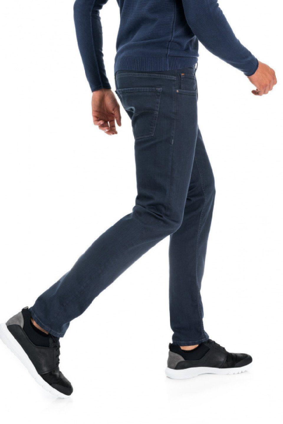 Herren salsa jeans Jean blau, grau, rosa | 05604562911443