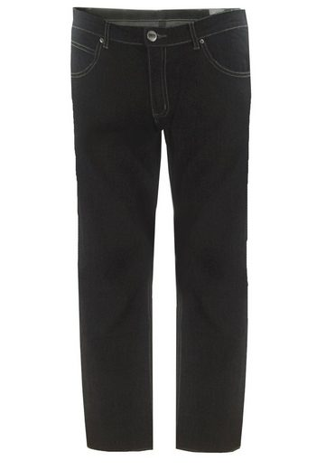 Greyes Jeans Stretch