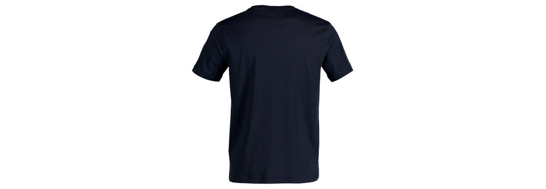 Billig Gutes Verkauf Schnelle Lieferung Online LERROS T-Shirt 'Bretagne' Spielraum Countdown-Paket Erkunden jLxQbCtG
