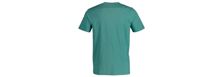 LERROS T-Shirt mit abstraktem Animalprint Billige Browse Preise Günstiger Preis Billig Verkauf Sast C1uJlKo