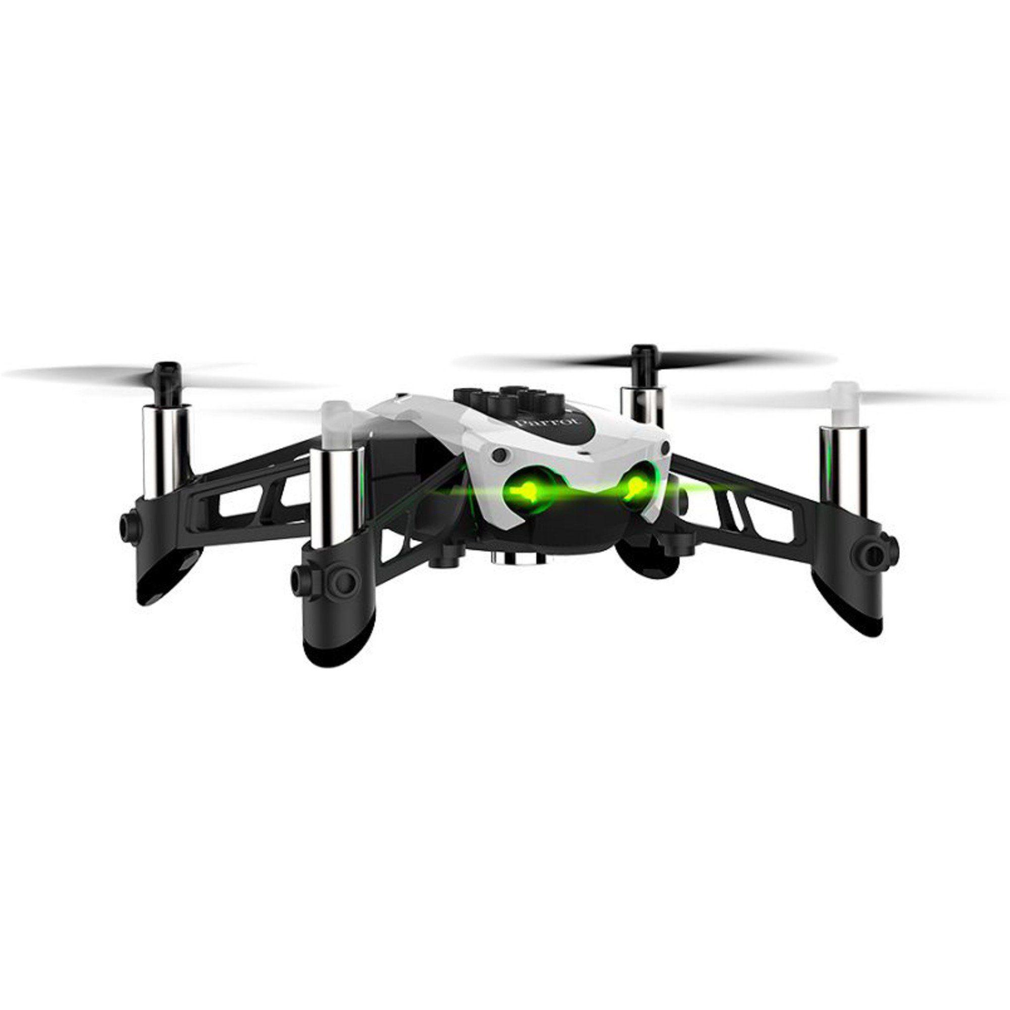 Parrot Drohne »MAMBO«