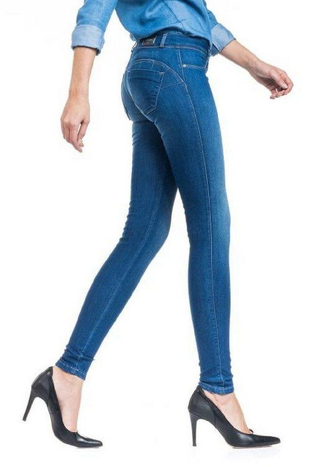 salsa jeans jean push up wonder online kaufen otto. Black Bedroom Furniture Sets. Home Design Ideas