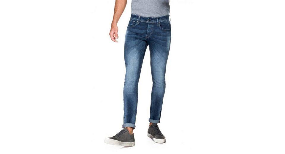 Billige Visum Zahlung salsa jeans Jean Clash Spielraum Klassisch Spielraum Schnelle Lieferung 2H0sy9q