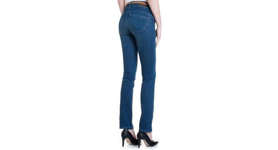 salsa jeans Jean Push In/ Secret Offizielle Seite Bekommen Günstigen Preis Zu Kaufen Freies Verschiffen Kaufen vtgyH