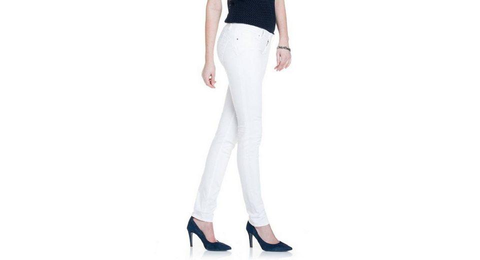 Rabatt Aus Deutschland salsa jeans Jean Push Up/ Wonder Spielraum Bester Ort Fachlich XsMtQ4y2