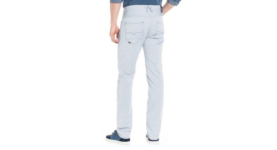 Rabatt Billigsten salsa jeans Jean Tapered/ Lima Billig Verkauf Besuch Rabatt-Spielraum Store Gb8ch1OA