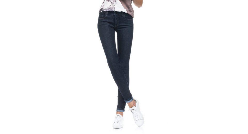 Wie Viel Online Wie Viel Günstig Online salsa jeans Jean Colette / Skinny Günstig Kaufen Bestellen Zahlen Mit Paypal Günstig Online Verkauf Nicekicks ZR5Q1
